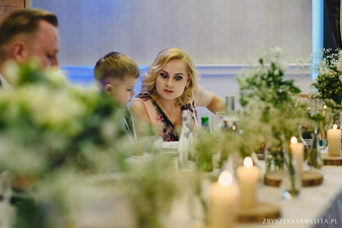plener bieniszew wesele wityng zbigniew karmelita fotografia konin 0054 -