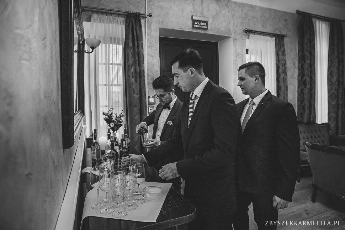 plener bieniszew wesele wityng zbigniew karmelita fotografia konin 0055 -