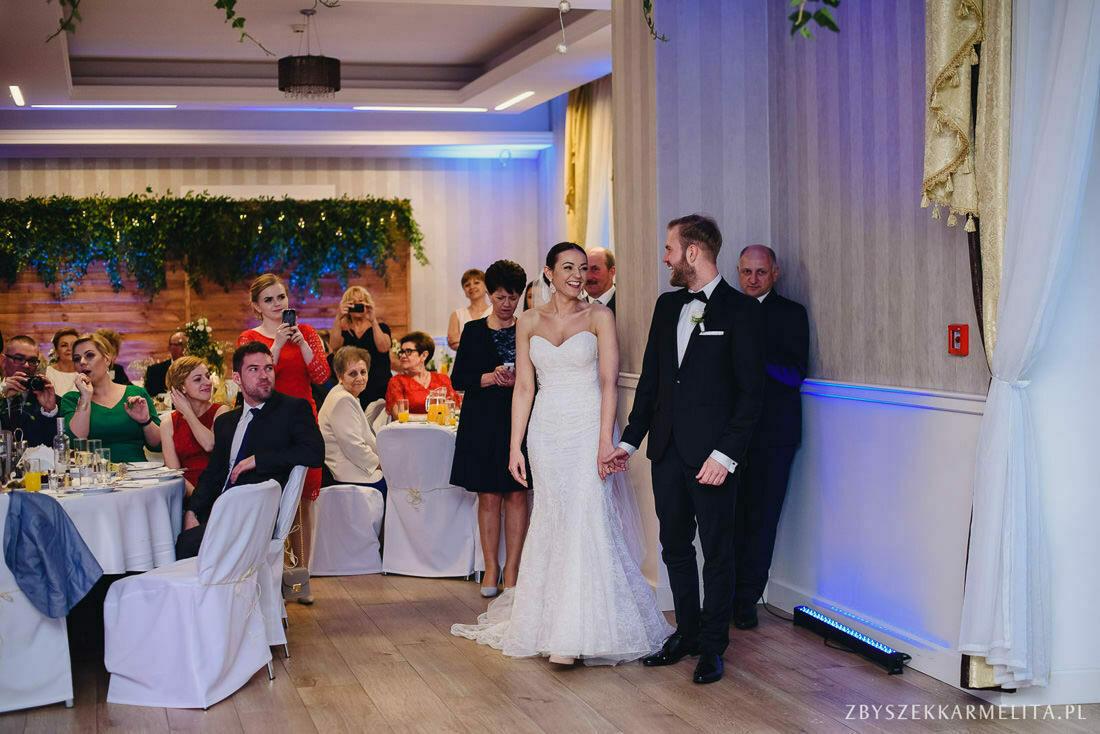 plener bieniszew wesele wityng zbigniew karmelita fotografia konin 0057 -