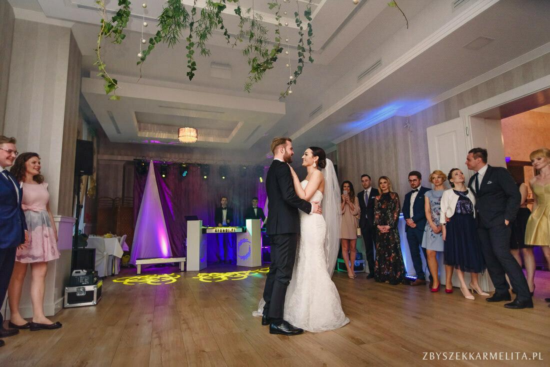 plener bieniszew wesele wityng zbigniew karmelita fotografia konin 0058 -