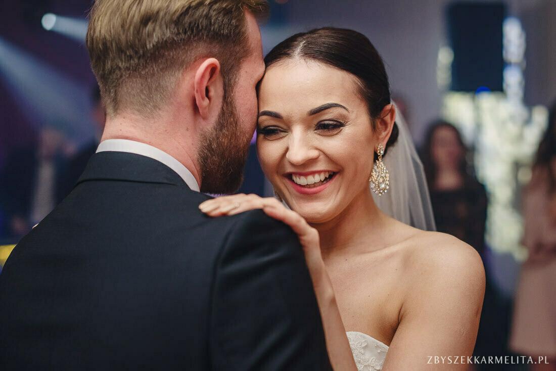 plener bieniszew wesele wityng zbigniew karmelita fotografia konin 0059 -