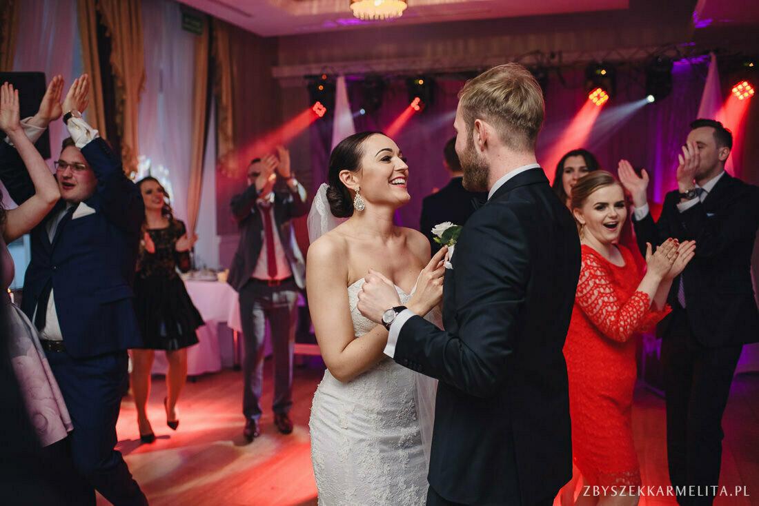 plener bieniszew wesele wityng zbigniew karmelita fotografia konin 0060 -