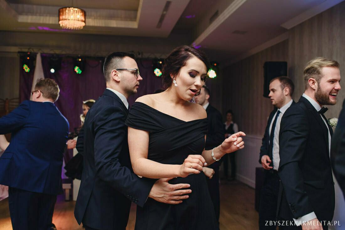 plener bieniszew wesele wityng zbigniew karmelita fotografia konin 0061 -