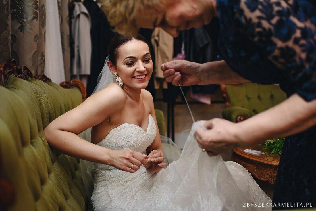 plener bieniszew wesele wityng zbigniew karmelita fotografia konin 0063 -