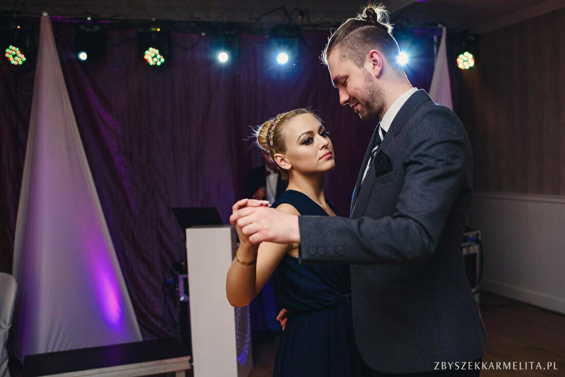 plener bieniszew wesele wityng zbigniew karmelita fotografia konin 0064 -
