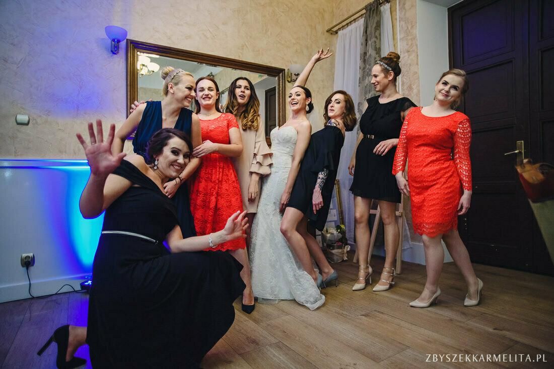 plener bieniszew wesele wityng zbigniew karmelita fotografia konin 0065 -