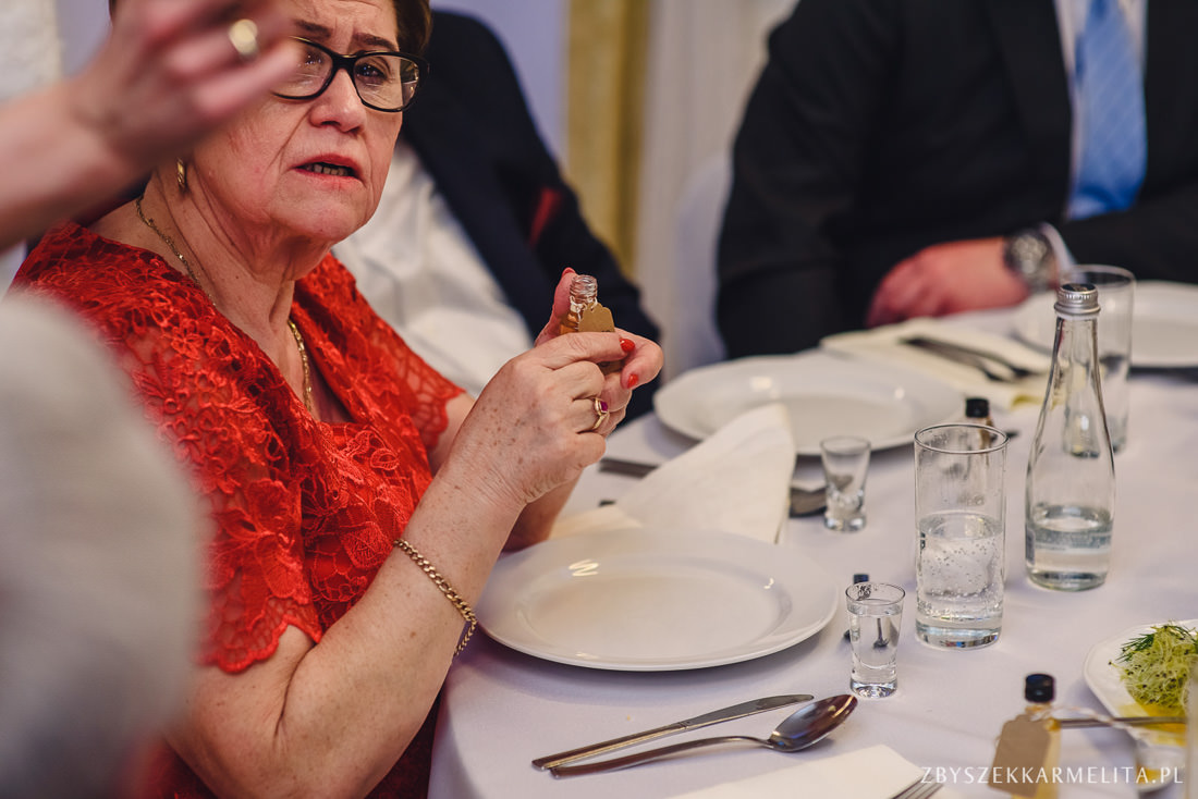 plener bieniszew wesele wityng zbigniew karmelita fotografia konin 0067 -