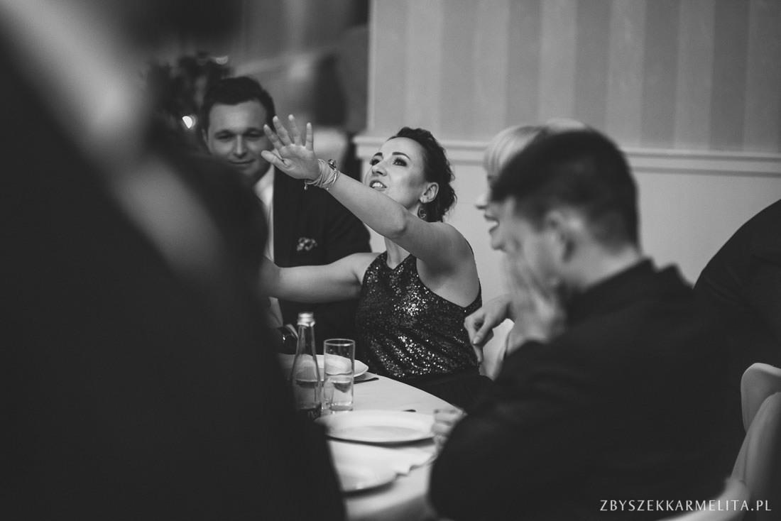 plener bieniszew wesele wityng zbigniew karmelita fotografia konin 0068 -