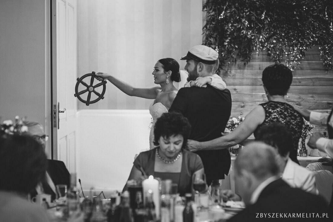 plener bieniszew wesele wityng zbigniew karmelita fotografia konin 0069 -