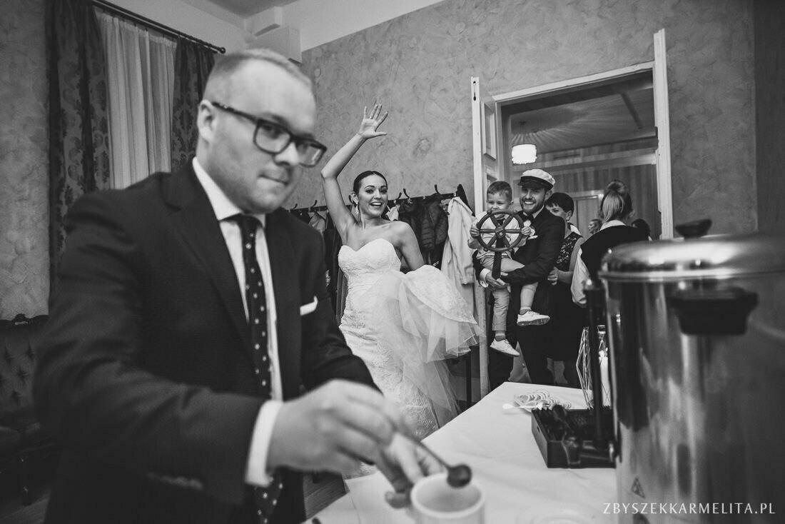 plener bieniszew wesele wityng zbigniew karmelita fotografia konin 0070 -