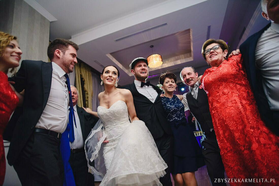 plener bieniszew wesele wityng zbigniew karmelita fotografia konin 0071 -