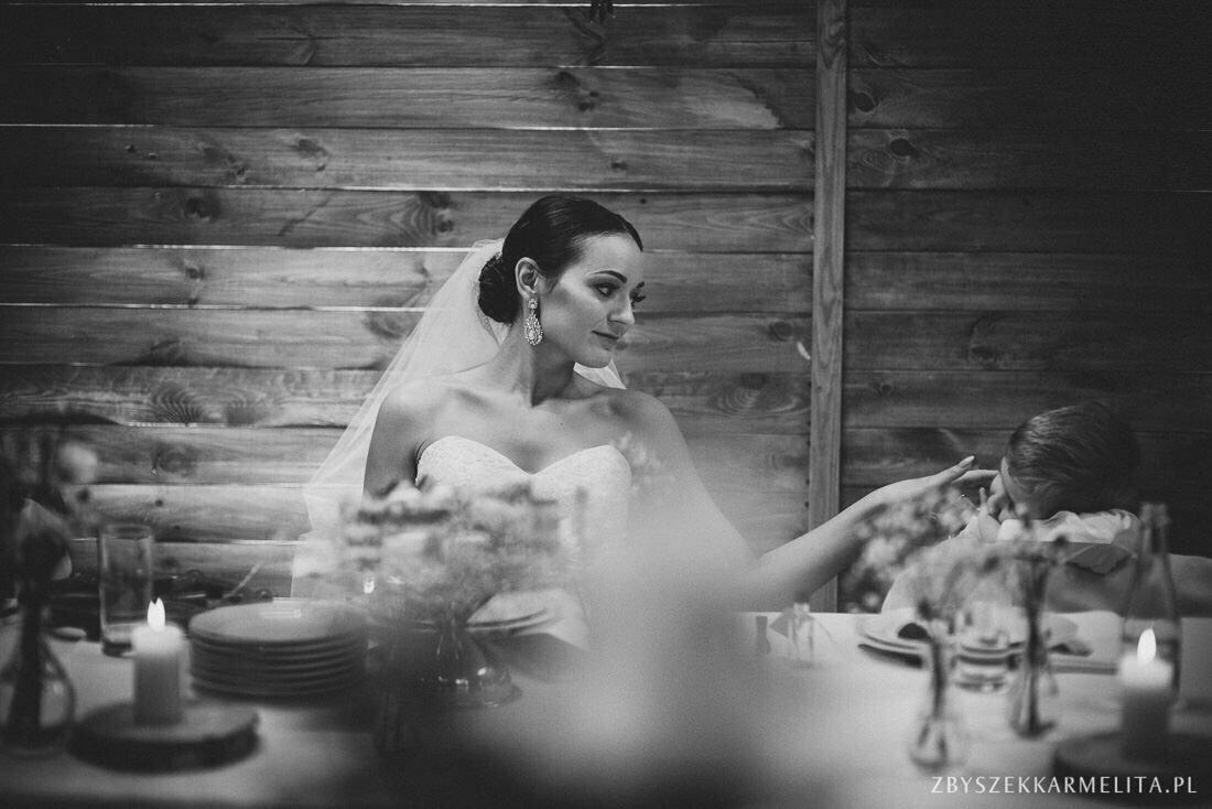 plener bieniszew wesele wityng zbigniew karmelita fotografia konin 0072 -