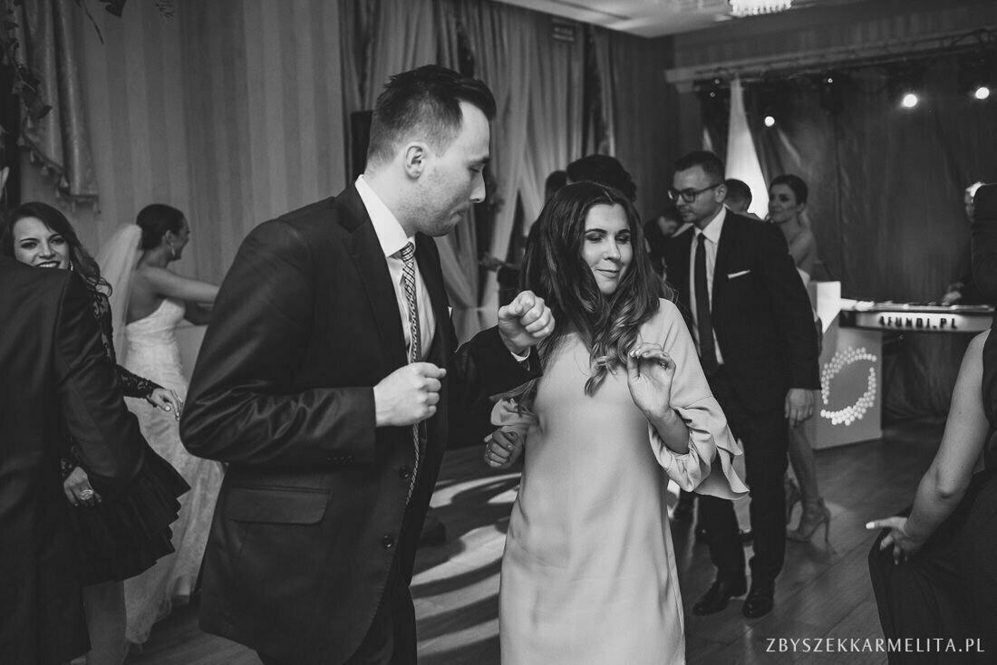 plener bieniszew wesele wityng zbigniew karmelita fotografia konin 0073 -