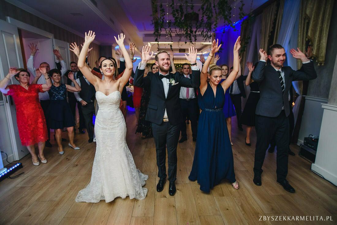 plener bieniszew wesele wityng zbigniew karmelita fotografia konin 0074 -