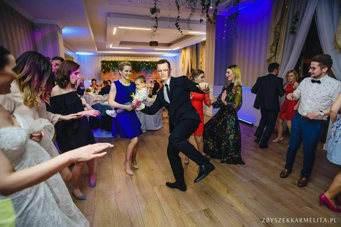 plener bieniszew wesele wityng zbigniew karmelita fotografia konin 0075 -