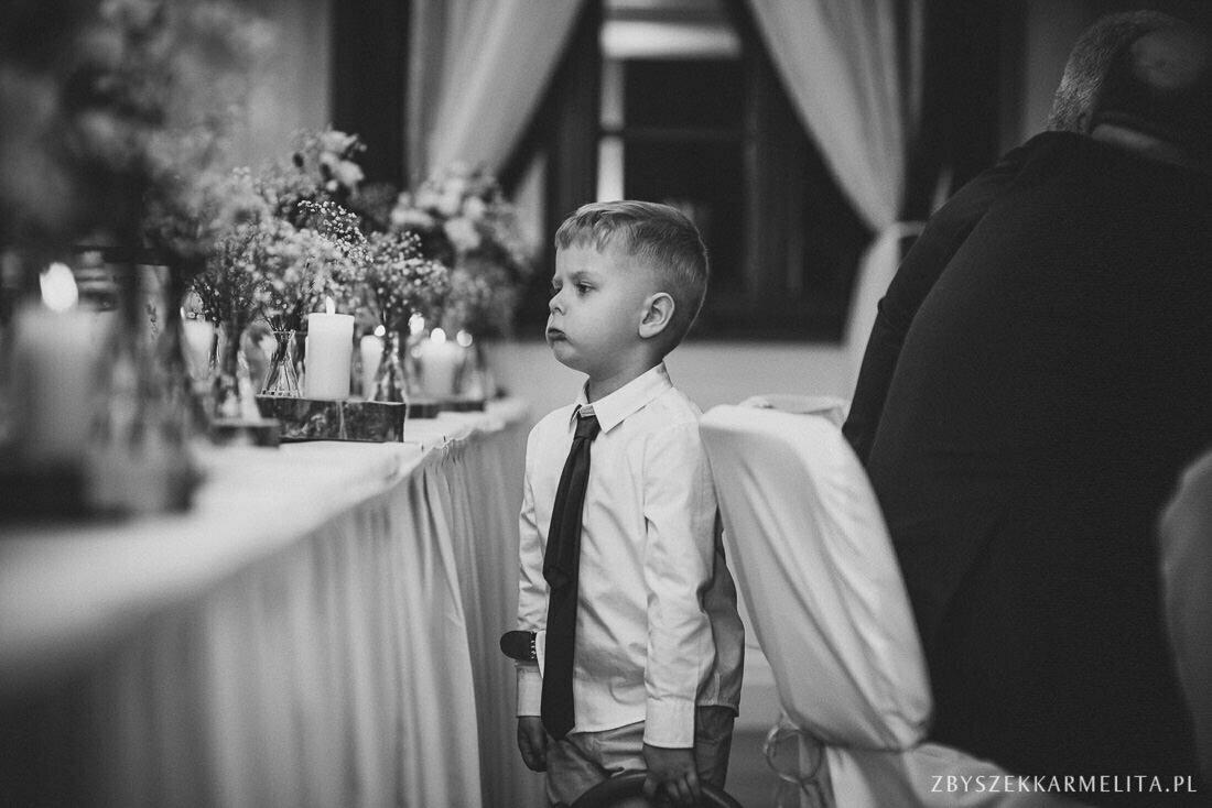 plener bieniszew wesele wityng zbigniew karmelita fotografia konin 0076 -