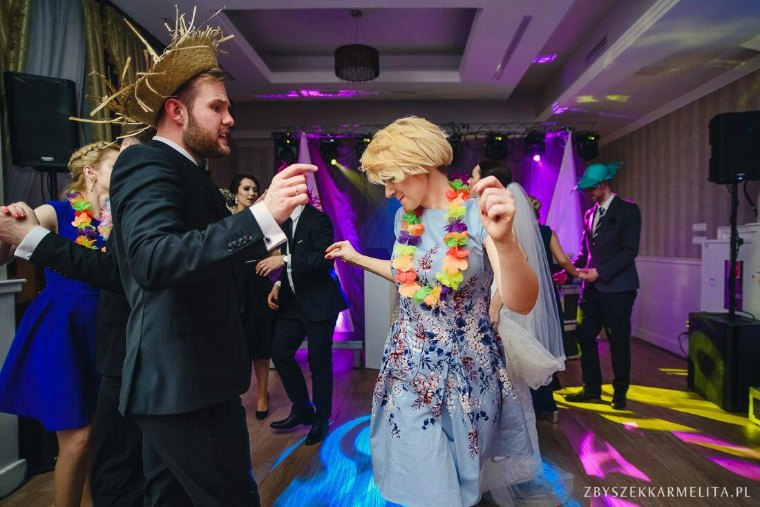 plener bieniszew wesele wityng zbigniew karmelita fotografia konin 0077 -