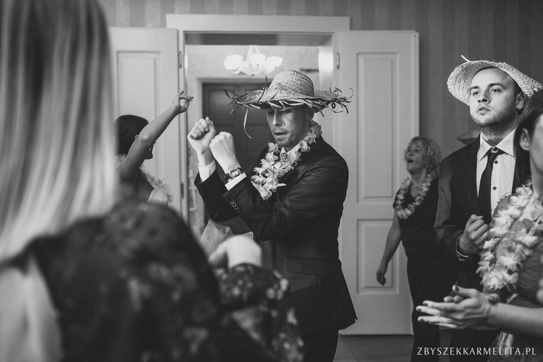 plener bieniszew wesele wityng zbigniew karmelita fotografia konin 0078 -