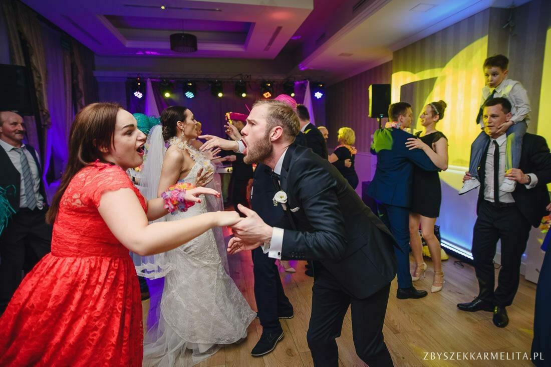 plener bieniszew wesele wityng zbigniew karmelita fotografia konin 0079 -