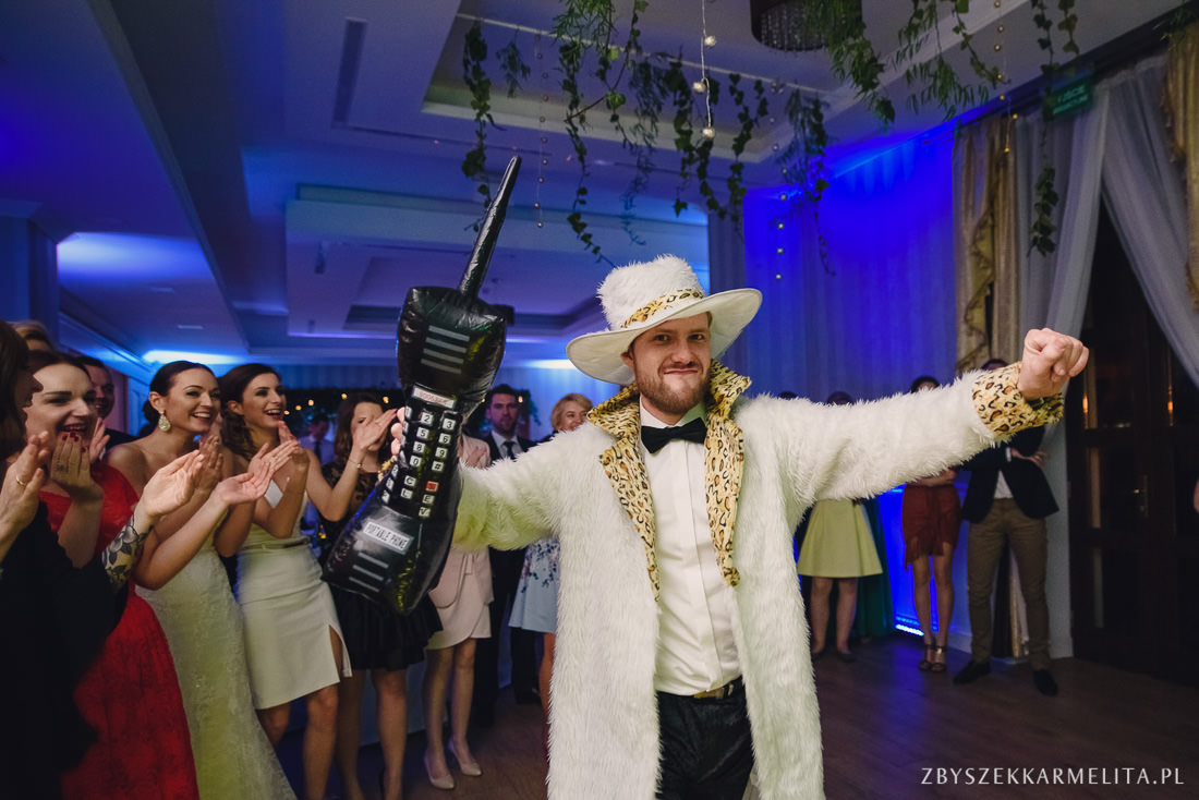 plener bieniszew wesele wityng zbigniew karmelita fotografia konin 0083 -