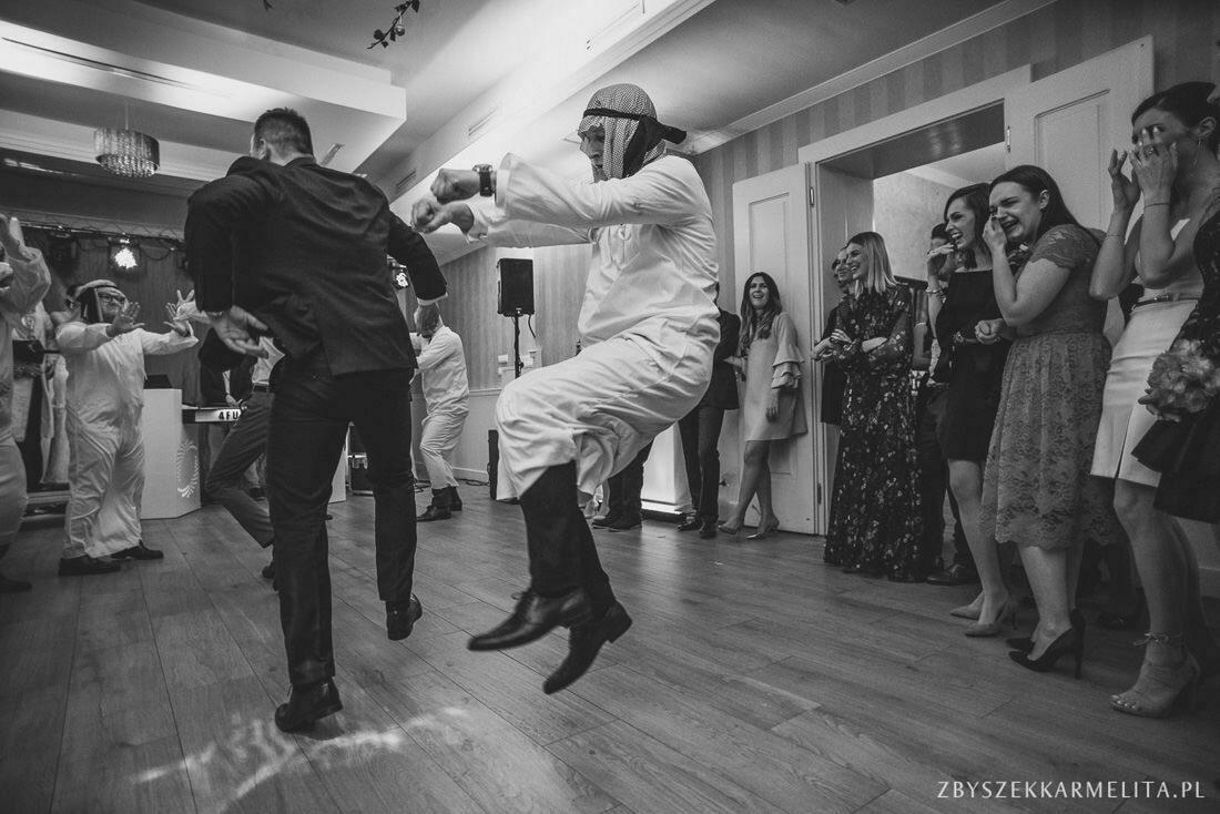 plener bieniszew wesele wityng zbigniew karmelita fotografia konin 0084 -