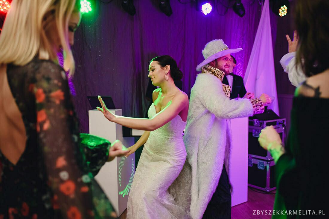 plener bieniszew wesele wityng zbigniew karmelita fotografia konin 0085 -