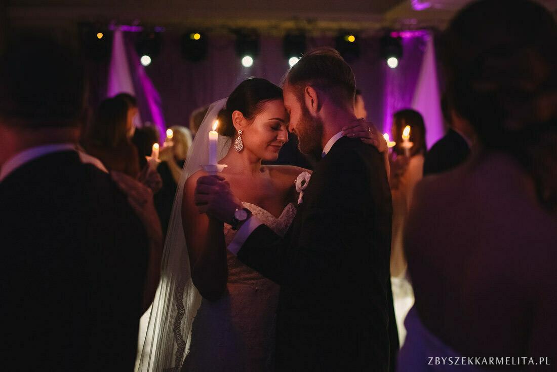 plener bieniszew wesele wityng zbigniew karmelita fotografia konin 0086 -