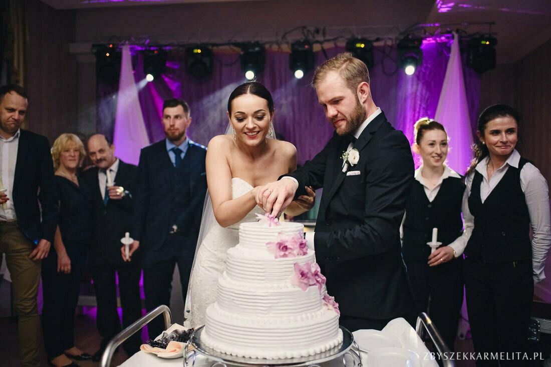 plener bieniszew wesele wityng zbigniew karmelita fotografia konin 0087 -