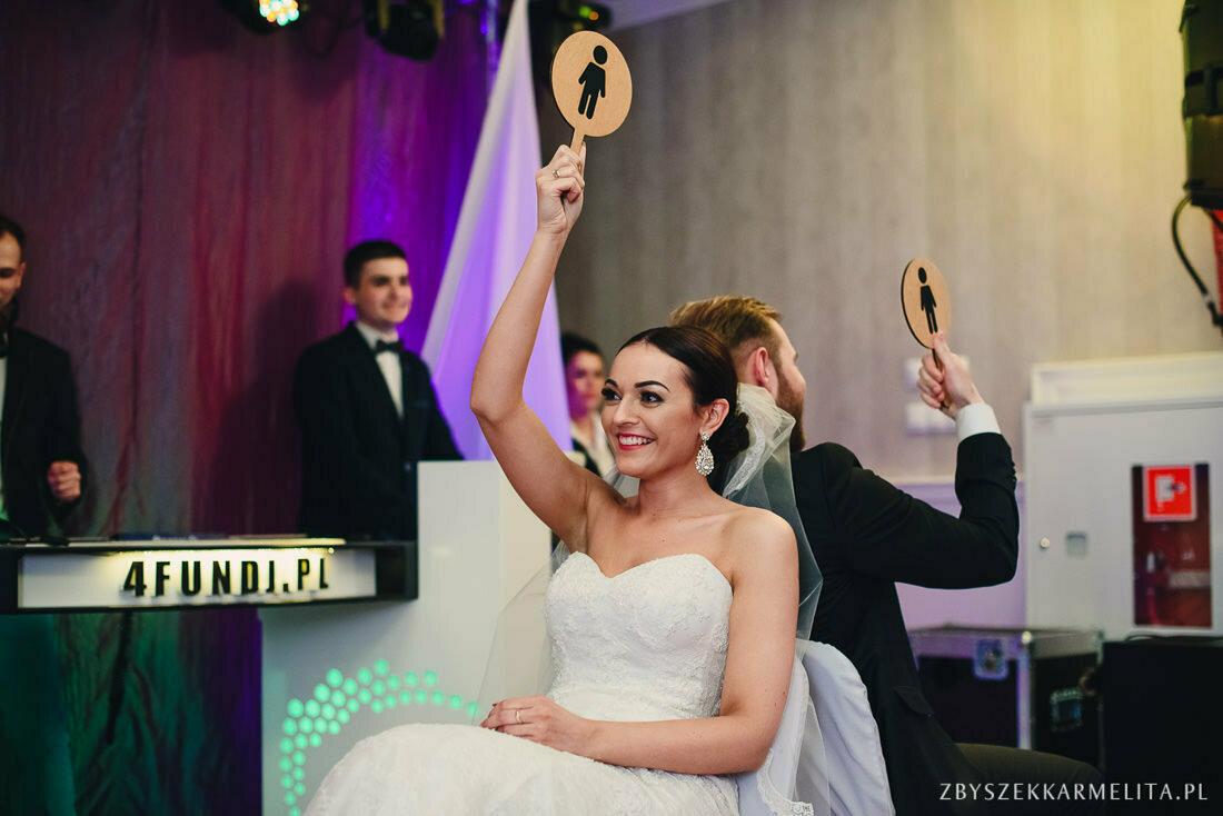 plener bieniszew wesele wityng zbigniew karmelita fotografia konin 0088 -