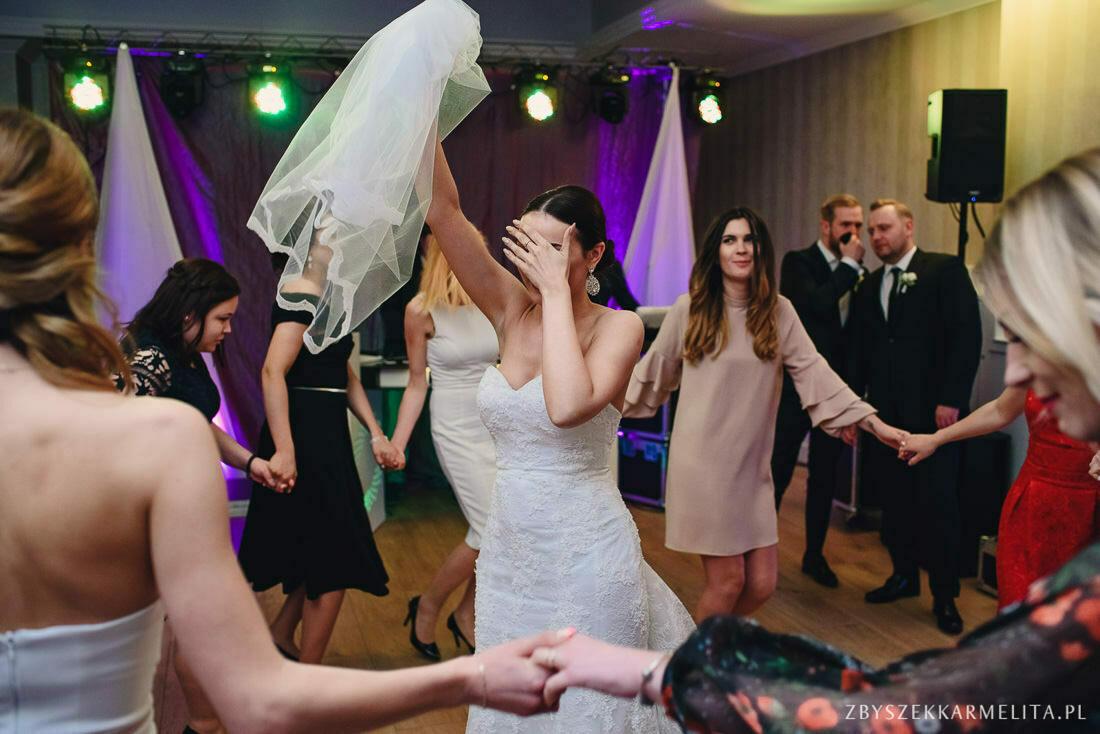 plener bieniszew wesele wityng zbigniew karmelita fotografia konin 0089 -