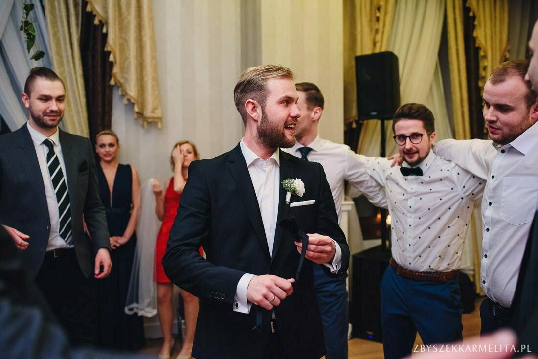 plener bieniszew wesele wityng zbigniew karmelita fotografia konin 0090 -