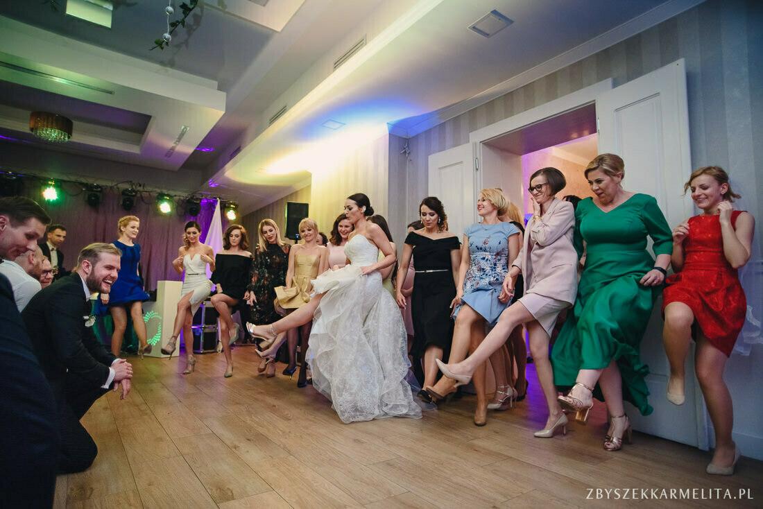 plener bieniszew wesele wityng zbigniew karmelita fotografia konin 0091 -