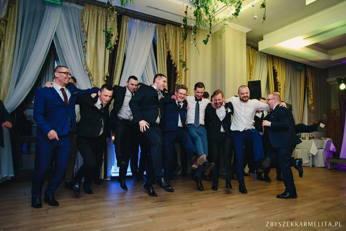 plener bieniszew wesele wityng zbigniew karmelita fotografia konin 0092 -