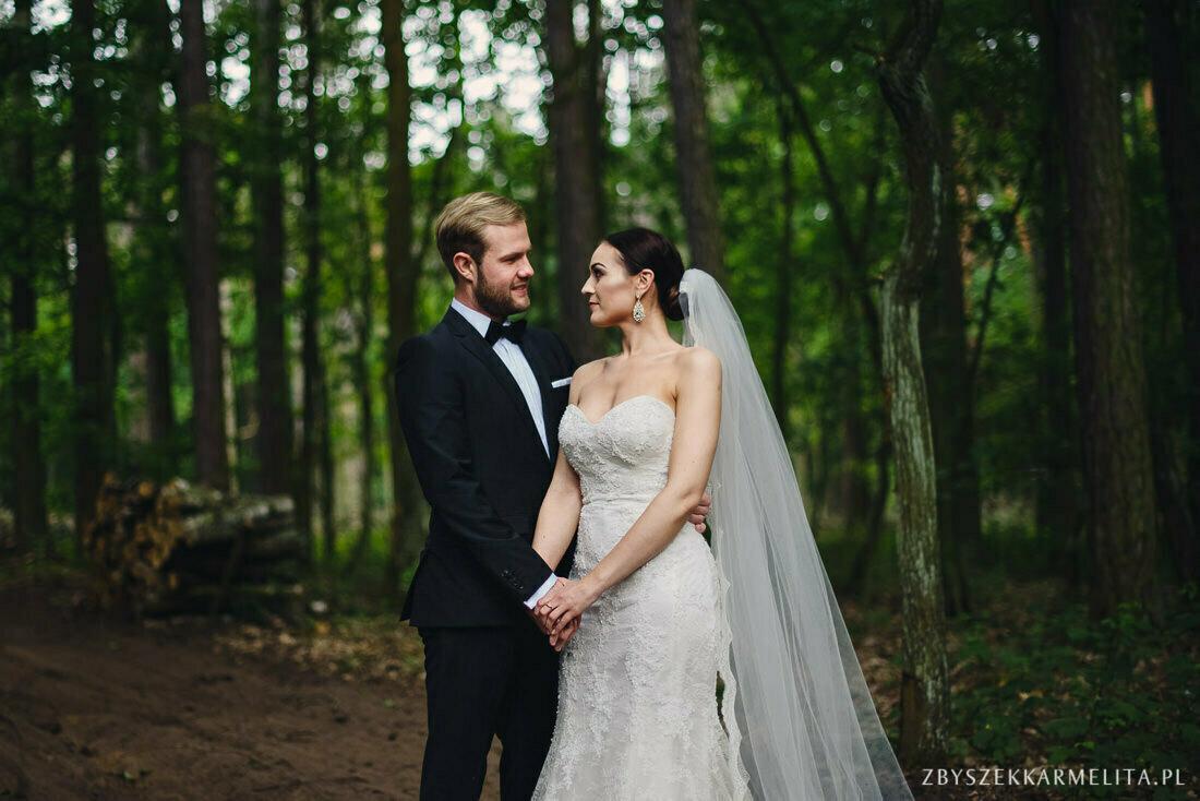 plener bieniszew wesele wityng zbigniew karmelita fotografia konin 0095 -