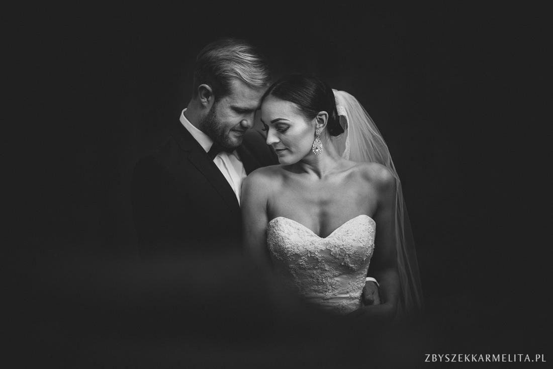 plener bieniszew wesele wityng zbigniew karmelita fotografia konin 0096 -