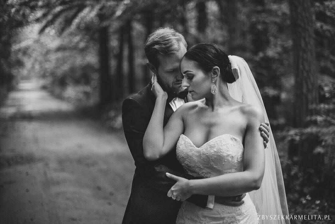 plener bieniszew wesele wityng zbigniew karmelita fotografia konin 0097 -
