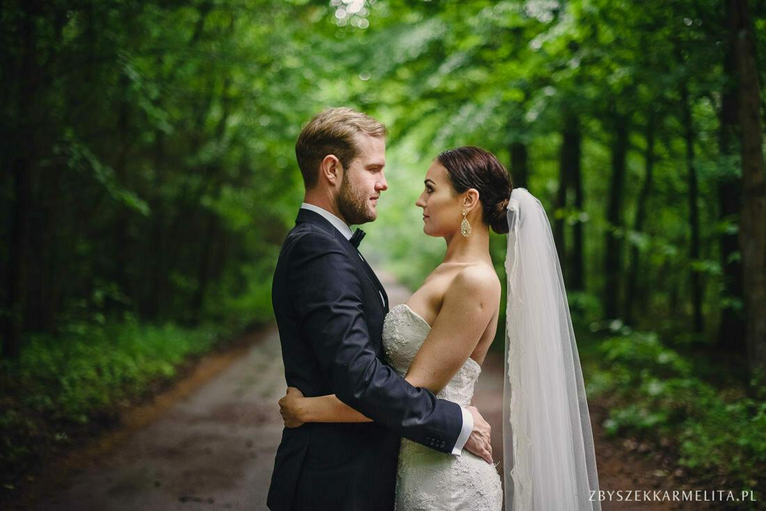 plener bieniszew wesele wityng zbigniew karmelita fotografia konin 0098 -