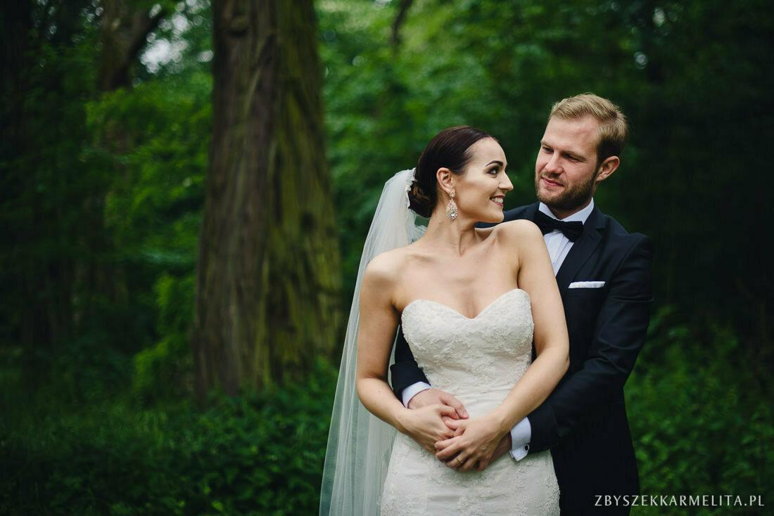 plener bieniszew wesele wityng zbigniew karmelita fotografia konin 0099 -