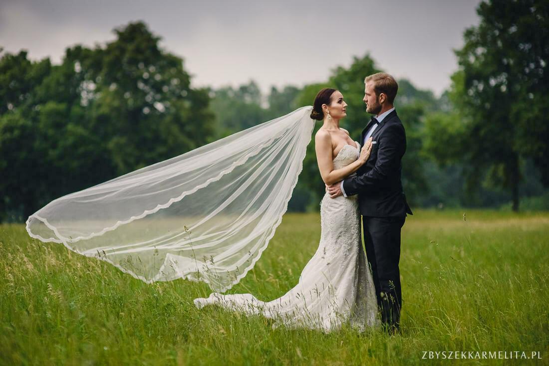 plener bieniszew wesele wityng zbigniew karmelita fotografia konin 0100 -