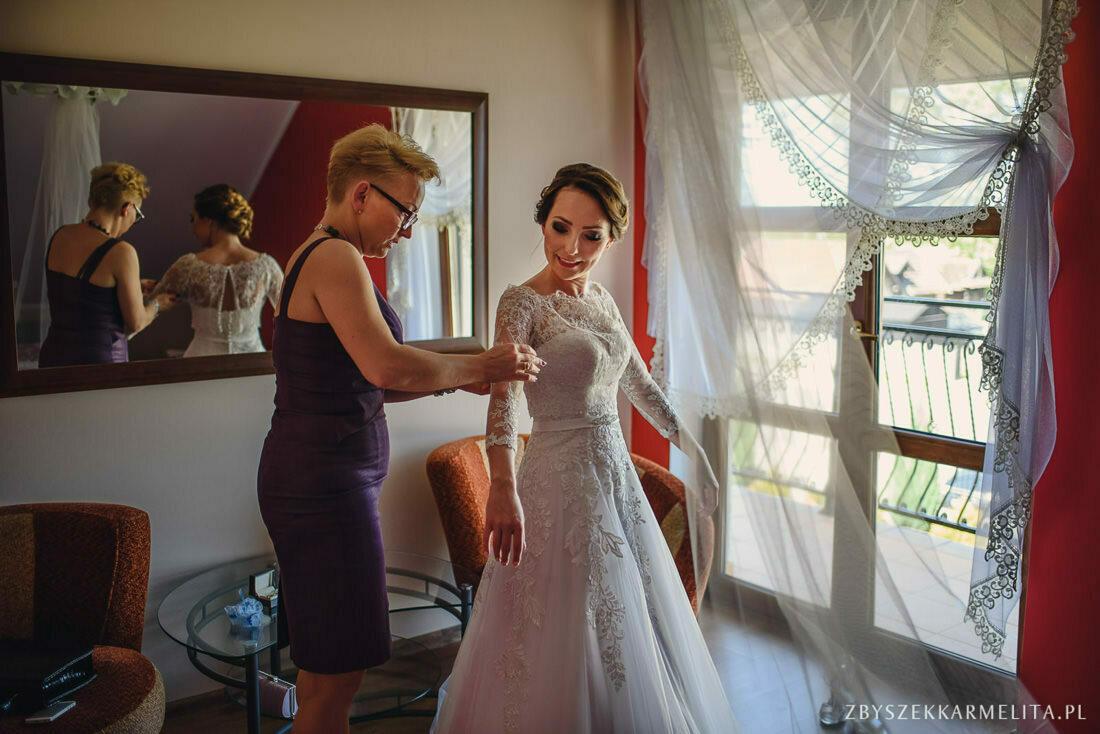 slub sanktuarium matki bozej zwyciezkiej w brdowie wesele berjo babiak 007 -