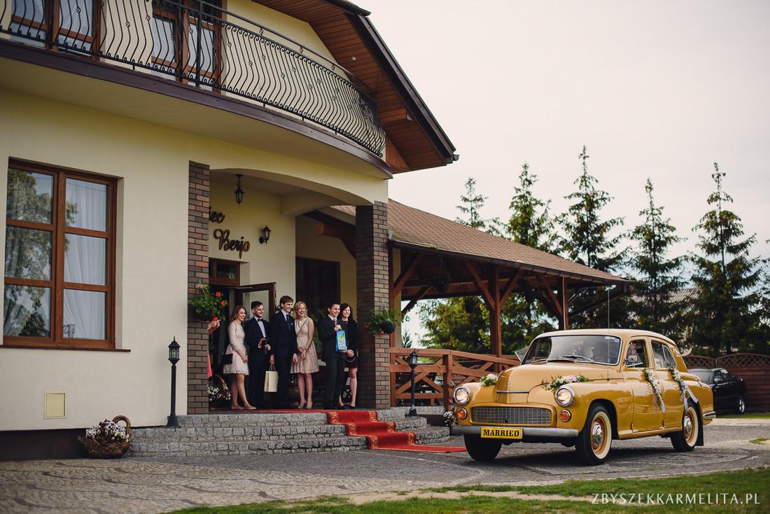 slub sanktuarium matki bozej zwyciezkiej w brdowie wesele berjo babiak 012 -