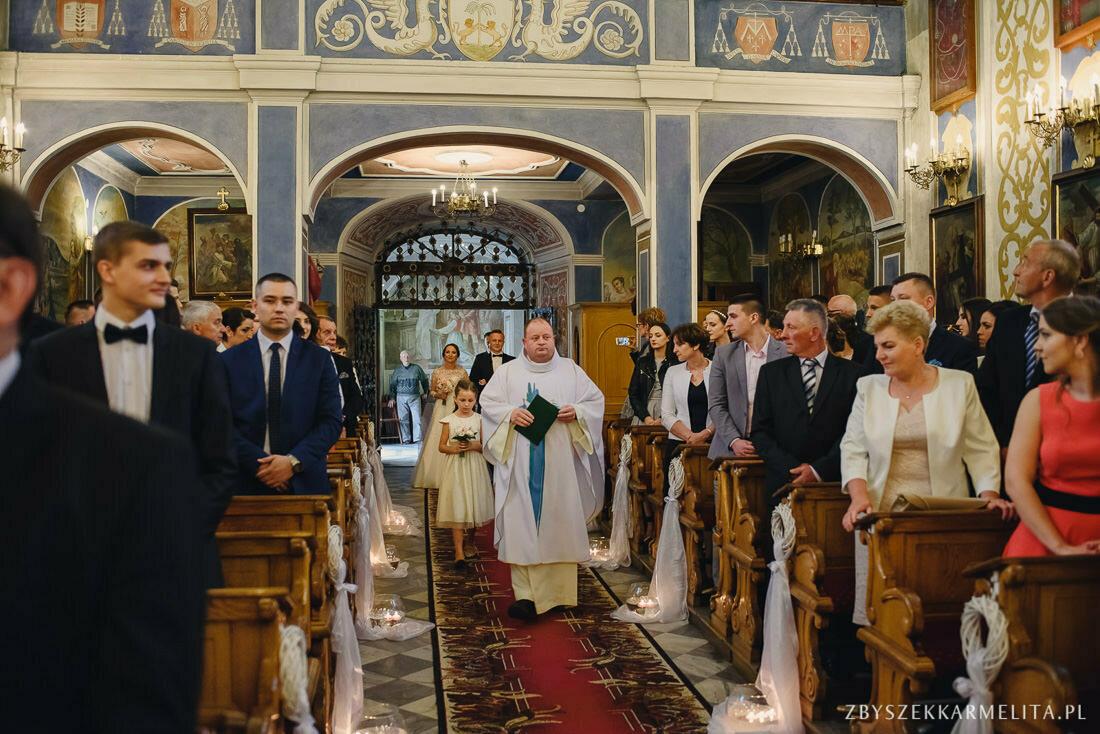 slub sanktuarium matki bozej zwyciezkiej w brdowie wesele berjo babiak 017 -