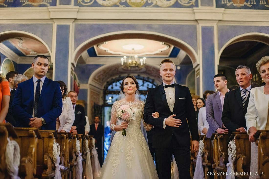 slub sanktuarium matki bozej zwyciezkiej w brdowie wesele berjo babiak 018 -