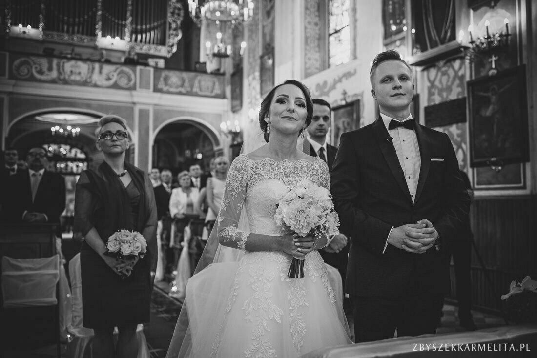 slub sanktuarium matki bozej zwyciezkiej w brdowie wesele berjo babiak 019 -