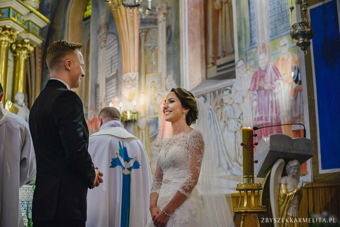 slub sanktuarium matki bozej zwyciezkiej w brdowie wesele berjo babiak 021 -