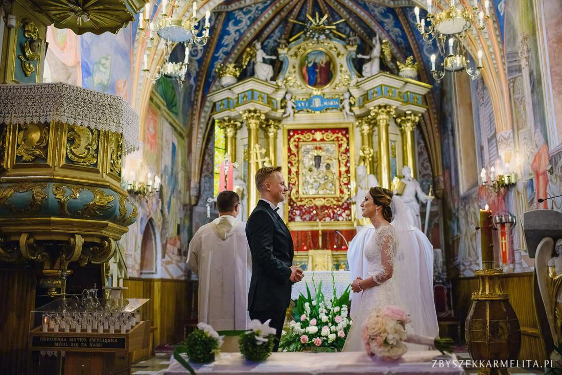 slub sanktuarium matki bozej zwyciezkiej w brdowie wesele berjo babiak 022 -