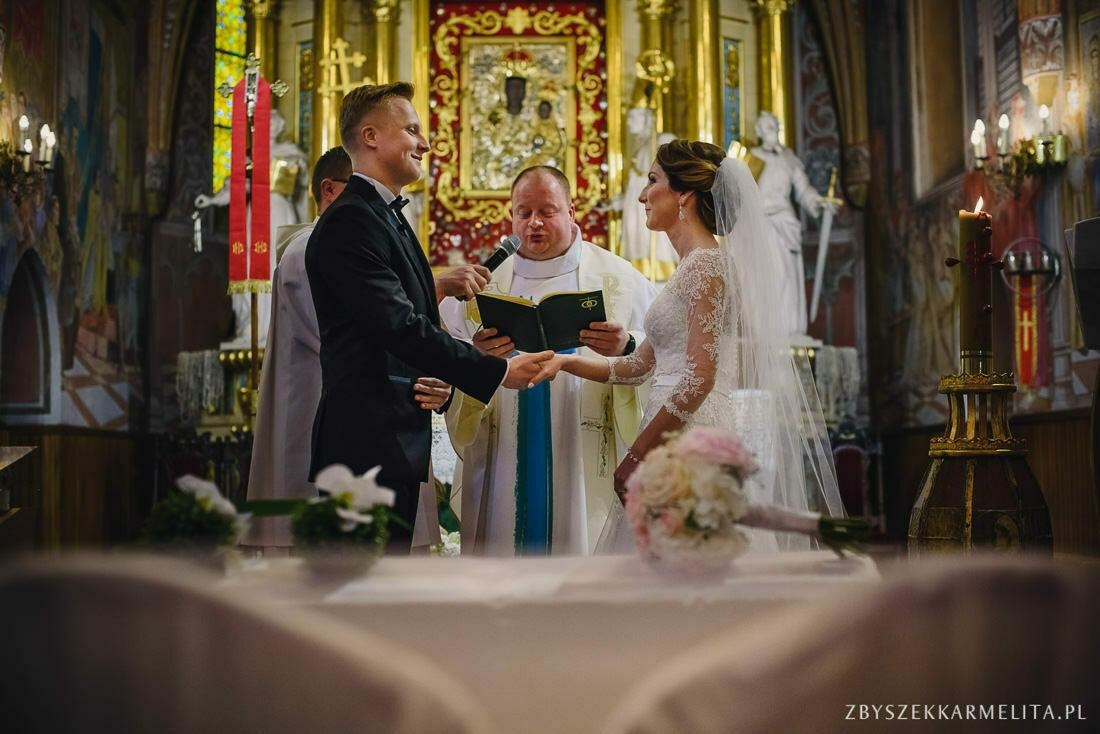 slub sanktuarium matki bozej zwyciezkiej w brdowie wesele berjo babiak 023 -