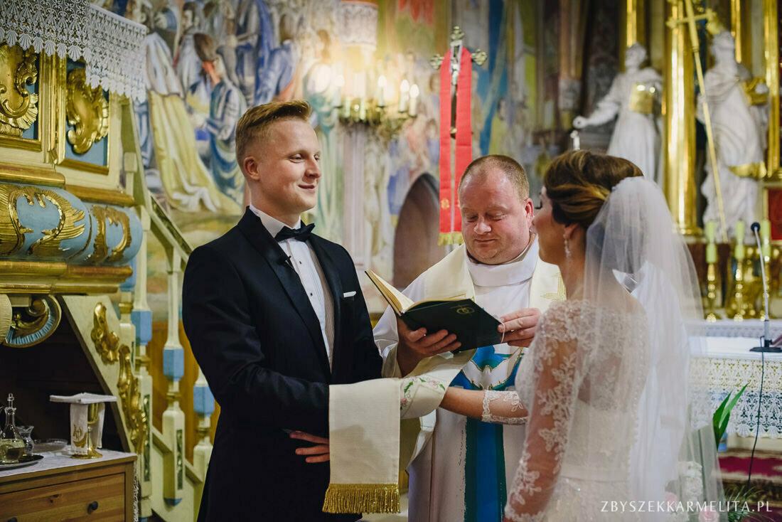 slub sanktuarium matki bozej zwyciezkiej w brdowie wesele berjo babiak 024 -