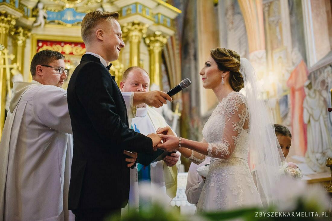 slub sanktuarium matki bozej zwyciezkiej w brdowie wesele berjo babiak 025 -