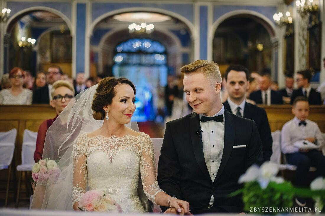 slub sanktuarium matki bozej zwyciezkiej w brdowie wesele berjo babiak 027 -